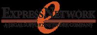 Express Network Logo